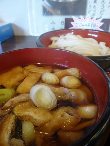 5うどん本舗肉汁うどん (900x1200)