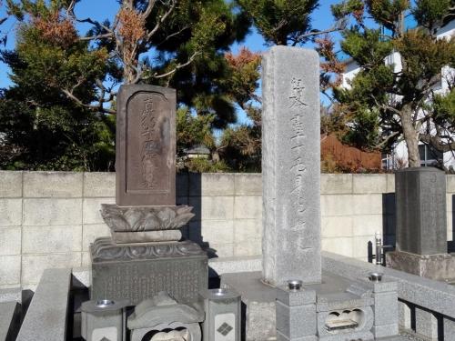 3真行寺歴代住職の墓 (1200x900)