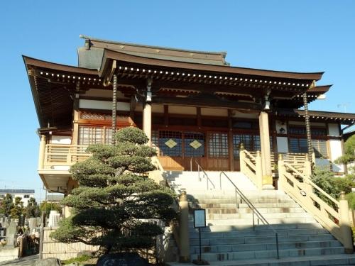 2真行寺本堂 (1200x900)