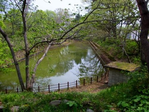 2花巻城水濠 (1200x900)
