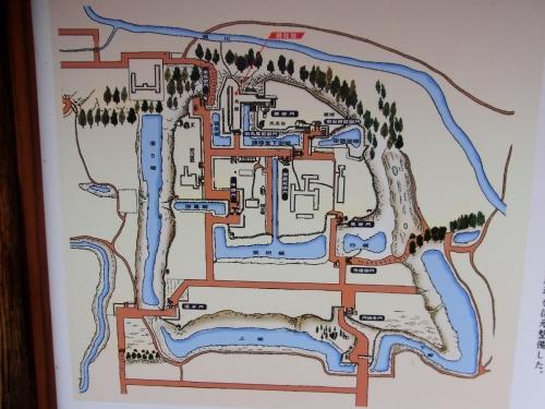 8花巻城縄張り (1200x900)