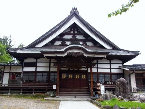 2雄山寺本堂 (1200x900)