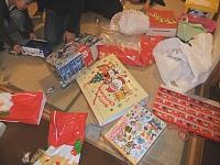 画像 66322010クリスマスプレゼント