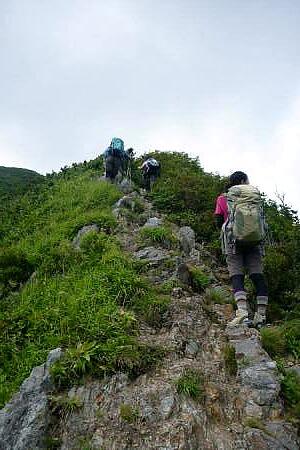 登り4-2