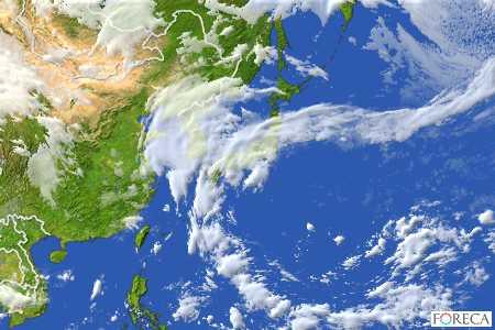 sat_____-__jap__-en-20111021120000天気図