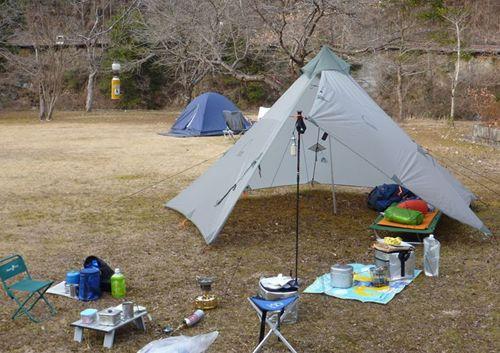 仙人風呂キャンプ_R