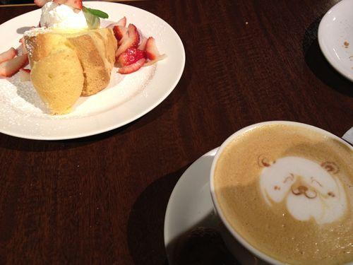 ケーキ_R