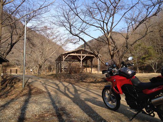 木谷山2_R