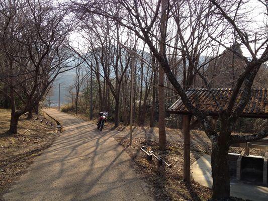 木谷山6_R