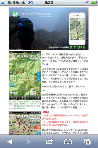 DIY GPS_R