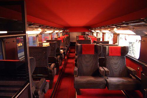 800px-TGV_Dupex_First_Class_R.jpg