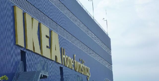 IKEAomise.jpg