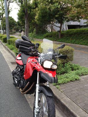 IMG_0031_R.jpg