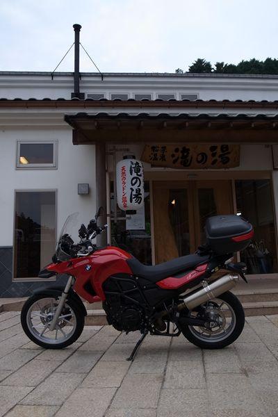RIMG0049_R.jpg