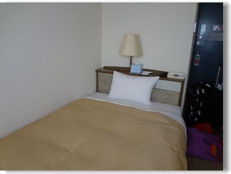 20110515hotel.jpg