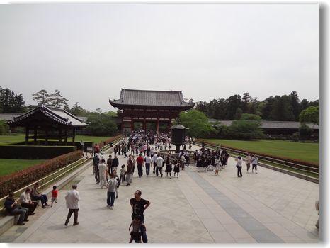 20110515toudaiji.jpg