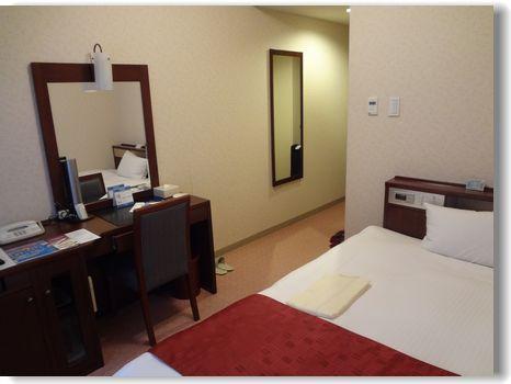 20110517hotel.jpg