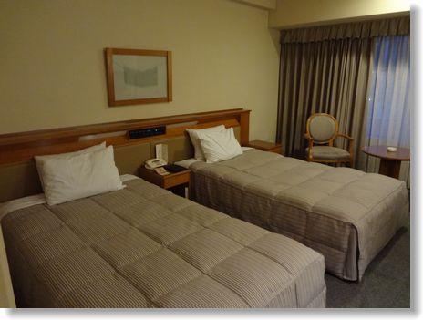 20110521hotel1.jpg