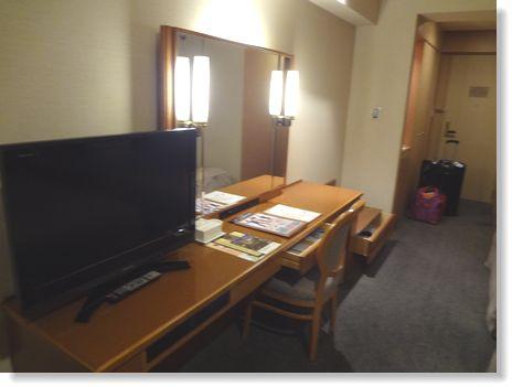 20110521hotel2.jpg
