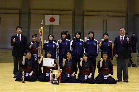 札幌高校新人13