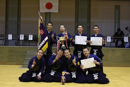 札幌高校新人11