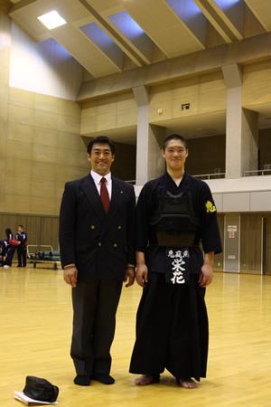 国体予選 - モバ剣記者ブログ
