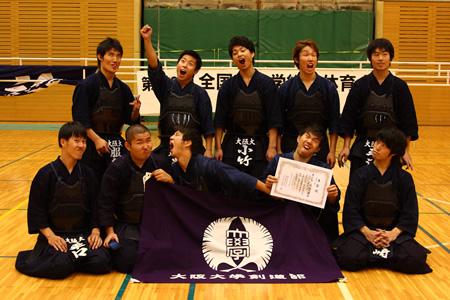 photo_1000.jpg