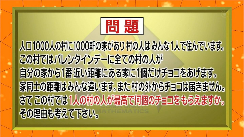 2011021501