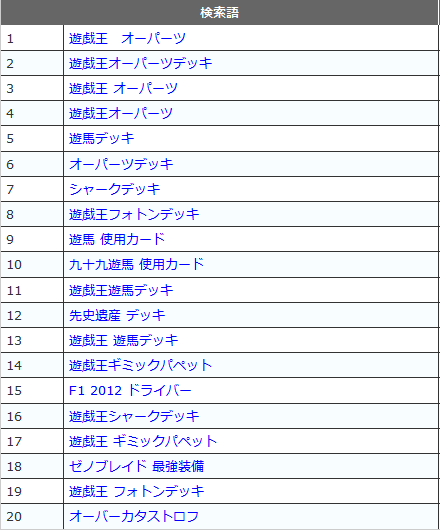2012032401.png