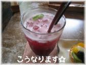コピー ~ IMG_6509