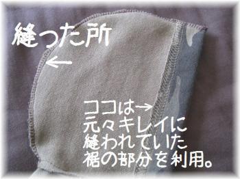 コピー (2) ~ IMG_6862