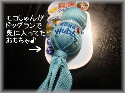 IMG_7130.jpg
