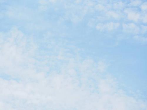 PA140884_20121015172125.jpg