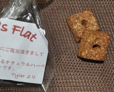 0921クッキー
