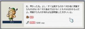 11_convert_.jpg