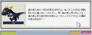 15_convert_.jpg