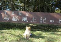 028繝シ繧ウ繝斐・_convert_20111107214515