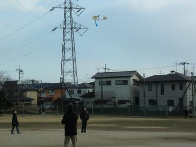 009繝シ繧ウ繝斐・_convert_20120105145228