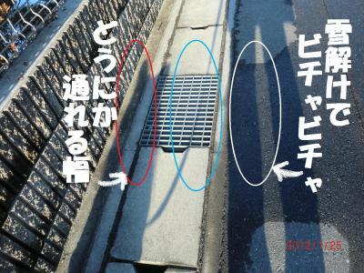 040繝シ繧ウ繝。繝ウ繝・convert_20120129125116