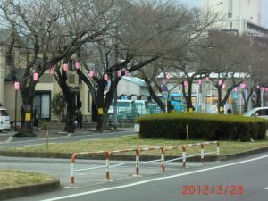 023繝シ繧ウ繝斐・_convert_20120328213253