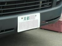 016-繧ウ繝斐・_convert_20120423151231