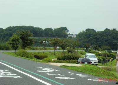 004繝シ繧ウ繝斐・_convert_20120627213709