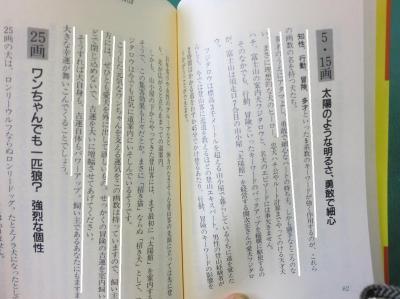 006繝シ縺励k縺誉convert_20120728222809