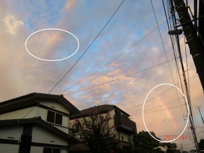 017繝シ縺励k縺誉convert_20120912082346