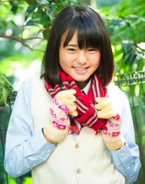 profile-higashi.jpg