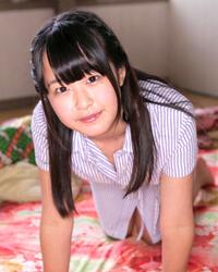sawaiyuri-1401.jpg