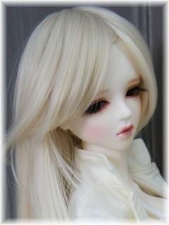 hiroki_20131207135114add.jpg