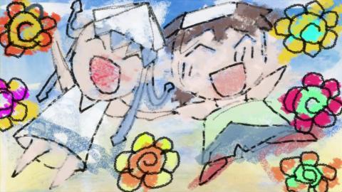 侵略!イカ娘第10話2-12