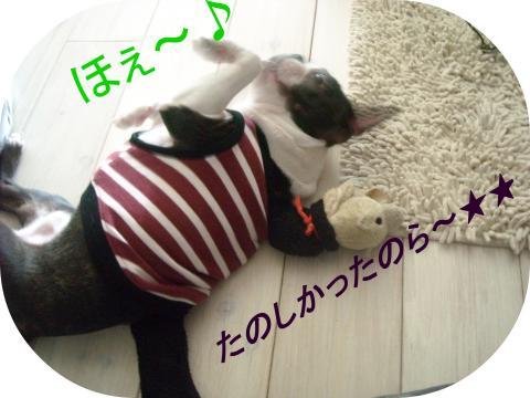 9th-⑤、_convert_20110620040419