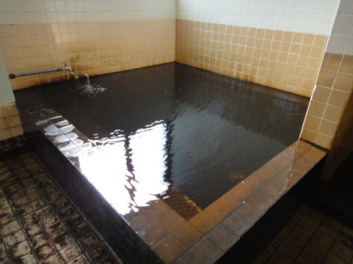 素晴らしい水風呂w